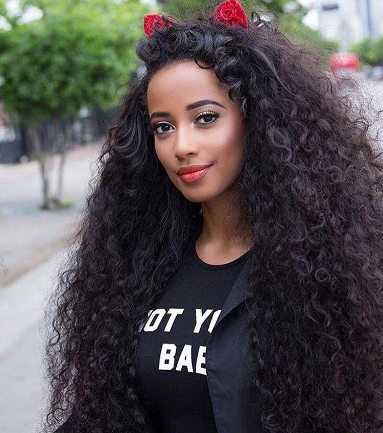from Francisco ethiopian women hot sex